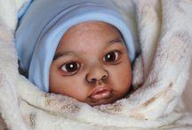 Reborn dolls by Lulababies / dolls , reborn doll , reborn