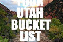 Howdy Utah