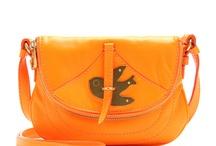 Bags!! / My guilty pleasure...