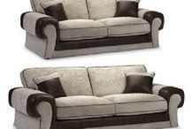 Sofa suites