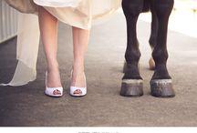 Wedding claudi & arne