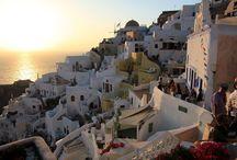 X Travels / Podróże Grecja