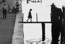 Venezia / My City