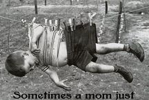 Yep...True story!!