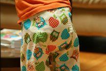 kids clothes ideas