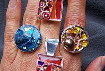 micro mozaiek