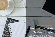 Rédaction Web et Blogging