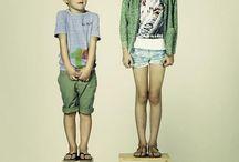 Kids fashion 2014