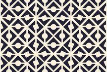 Kwality Textiles