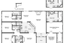 mobile home plans