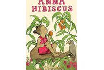 children books 7-9 / children books