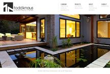 Custom WordPress Website Design / Get Custom WordPress website design and development, theme integration, plugin development