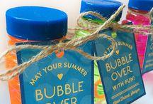 summer gift ideas for kids