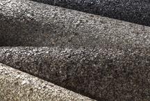Phillip Jeffries - Naturalne oraz ręcznie robione okleiny ścienne (tapety) / Naturalne, a także ręcznie robione okleiny ścienne (tapety) do wnętrz komercyjnych i indywidualnych.