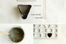 DIY...ideas
