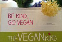 Vegan-friendly beauty