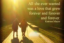 Love ...Forever !