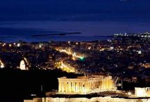 Athens...Greece