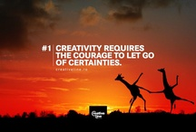 Posters / poster, design, imagination, creativity, quotes