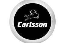 carlsson / Car