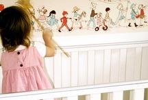 Kids room <3