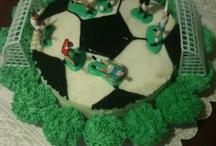 cakes H