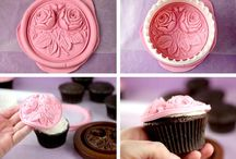 Cupcakes / by Kimberly Q