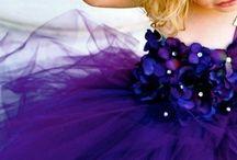 bridesmaid dresses for children