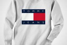 Tommyjean