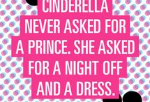 Girls night out sayings