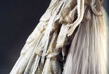 Timeless Haute Couture
