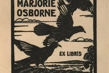 ○ Ex-Libris ○ / for the l❤ve of books