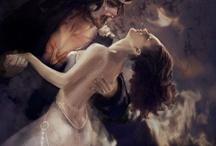Romantic Darkness