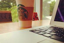 Blog  & Social