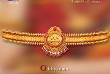 Ottiyanam collections