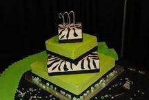 Birthday Ideas (: