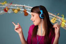 Enriching Life with Music