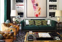 Salon/WZ/livingroom