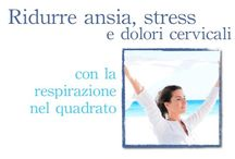 health & wellfare