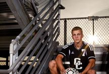 Soccer Photos