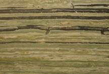 Zotic / Pouco conhecida no mercado brasileiro, a linha Zotic traduz com perfeição a diversidade de cores, movimentos e veios, oferecidos com exclusividade pela natureza, composta por Granitos, Mármores, Sodalitas e Quartzitos, dentro outros. Tendência na criação de ambientes exclusivos e exóticos, com o uso de veios casados, combinação de cores e tons, a linha Zotic enriquece o ambiente do projeto com a mais pura natureza.