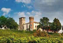 Friuli Wedding Locations
