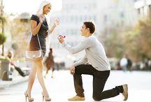 Wedding Planning and Advice