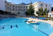 pohjois kypros