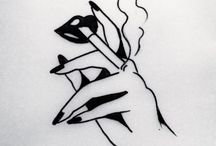tattoide'