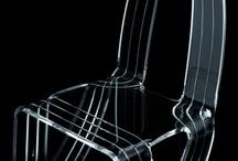 Sit / by CHUCHU NY