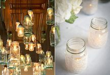 ceremony decor / all things wedding / by Cheryl Albrecht