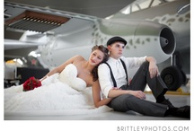 Wedding Inspiration Shots