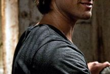 Jared is Sam W.