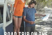 road trips on cheap